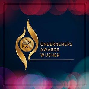 Ondernemers Awards Wijchen 2019